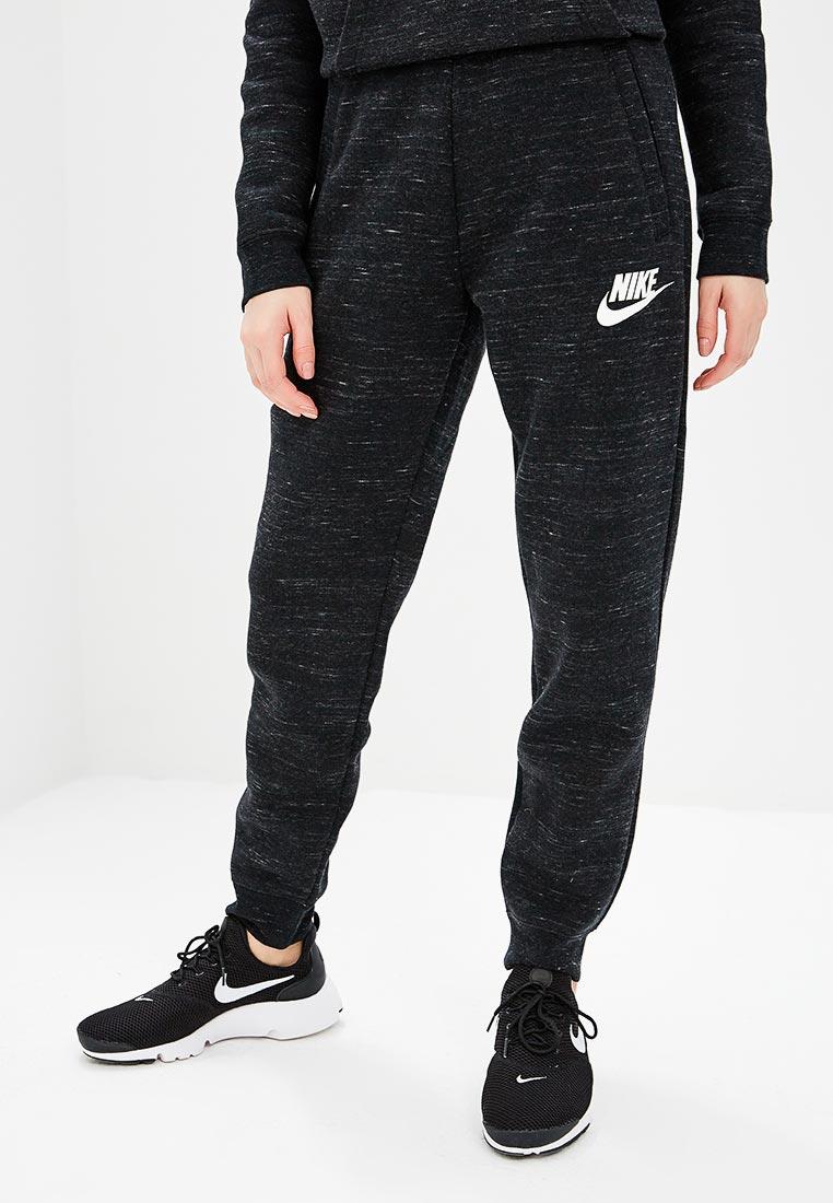 Женские брюки Nike (Найк) 894850-011