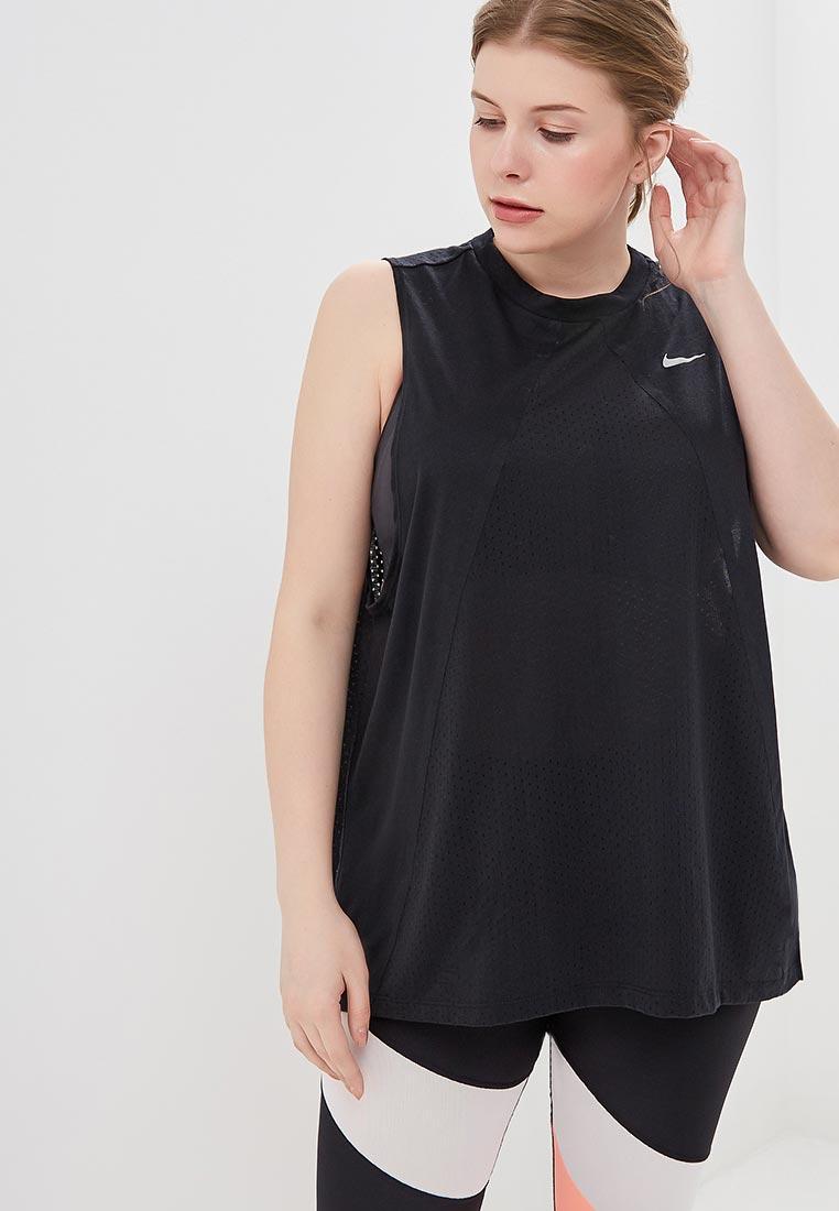 Спортивная майка Nike (Найк) 922656-010