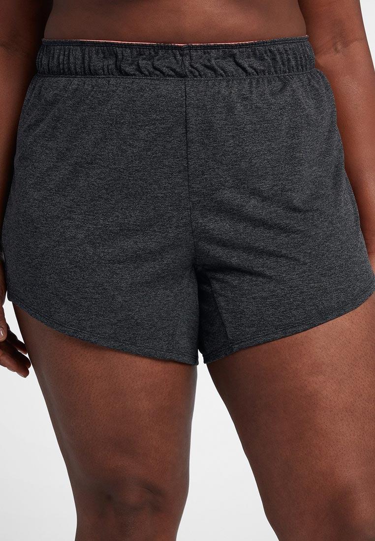 Женские шорты Nike (Найк) AH9109-010