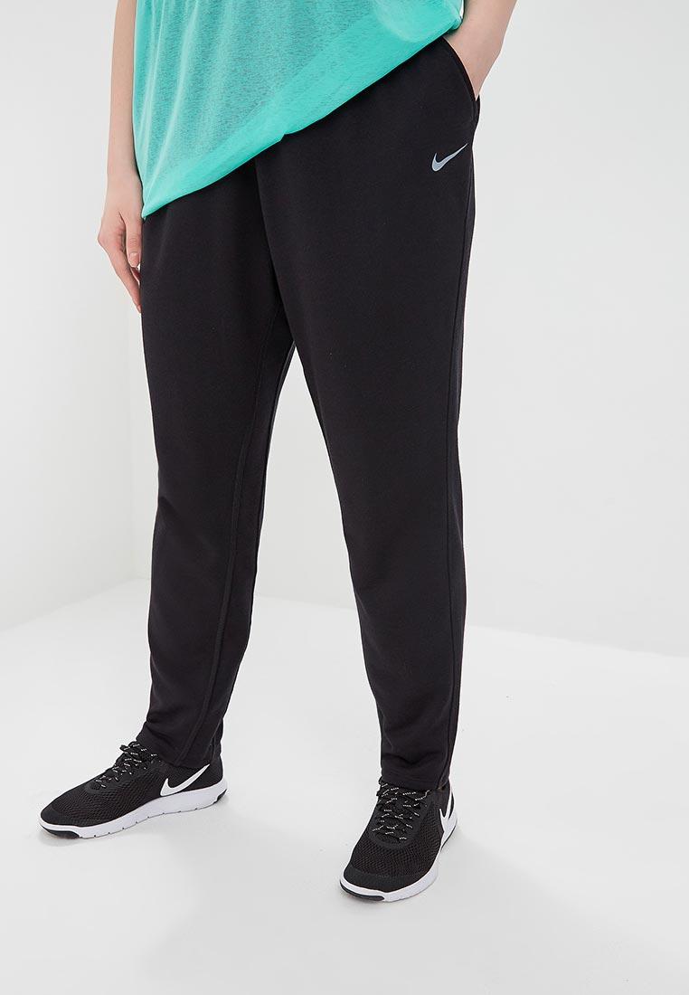 Женские спортивные брюки Nike (Найк) AJ1810-010