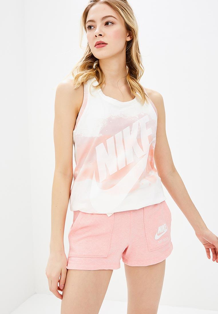 Майка Nike (Найк) AO2770-135