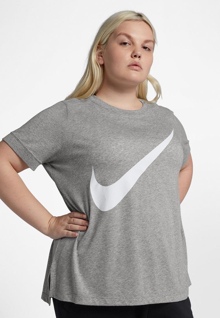 Футболка Nike (Найк) AQ8289-063