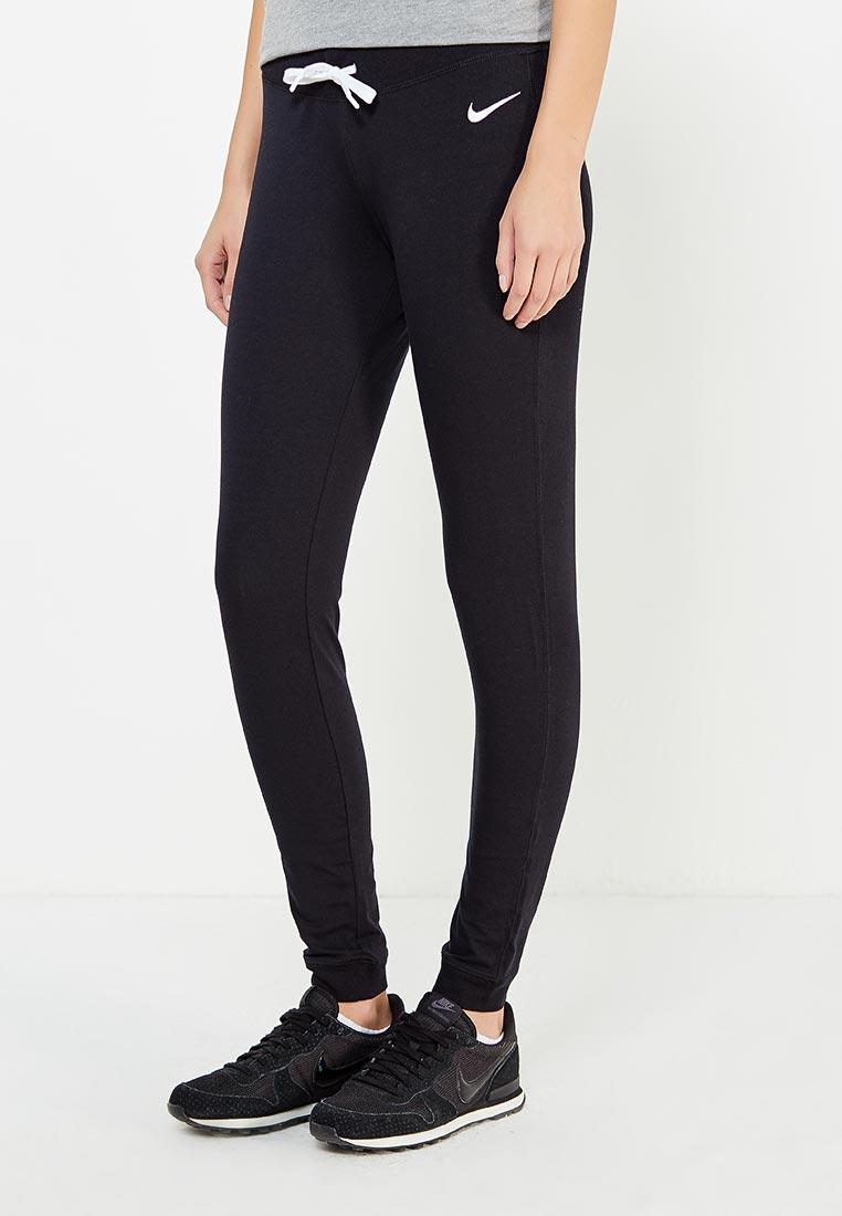 Женские брюки Nike (Найк) 617330-010