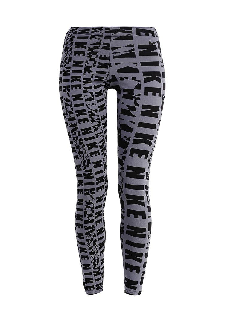 Женские брюки Nike (Найк) 725794-065