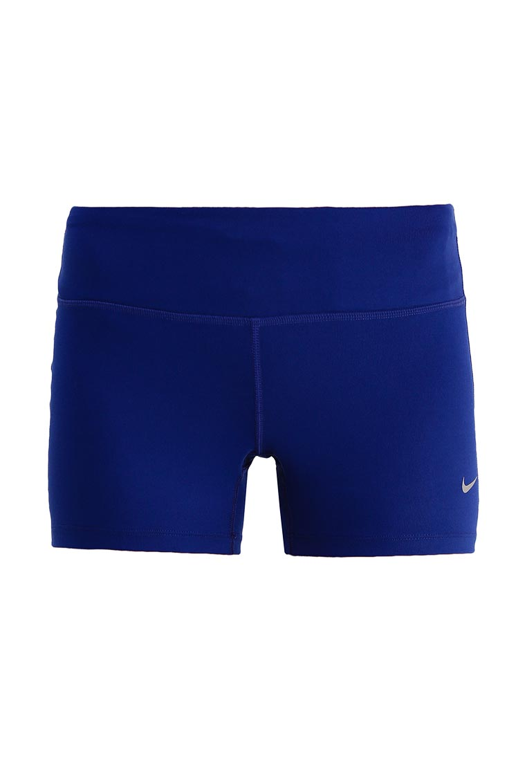 Женские спортивные шорты Nike (Найк) 645470-457