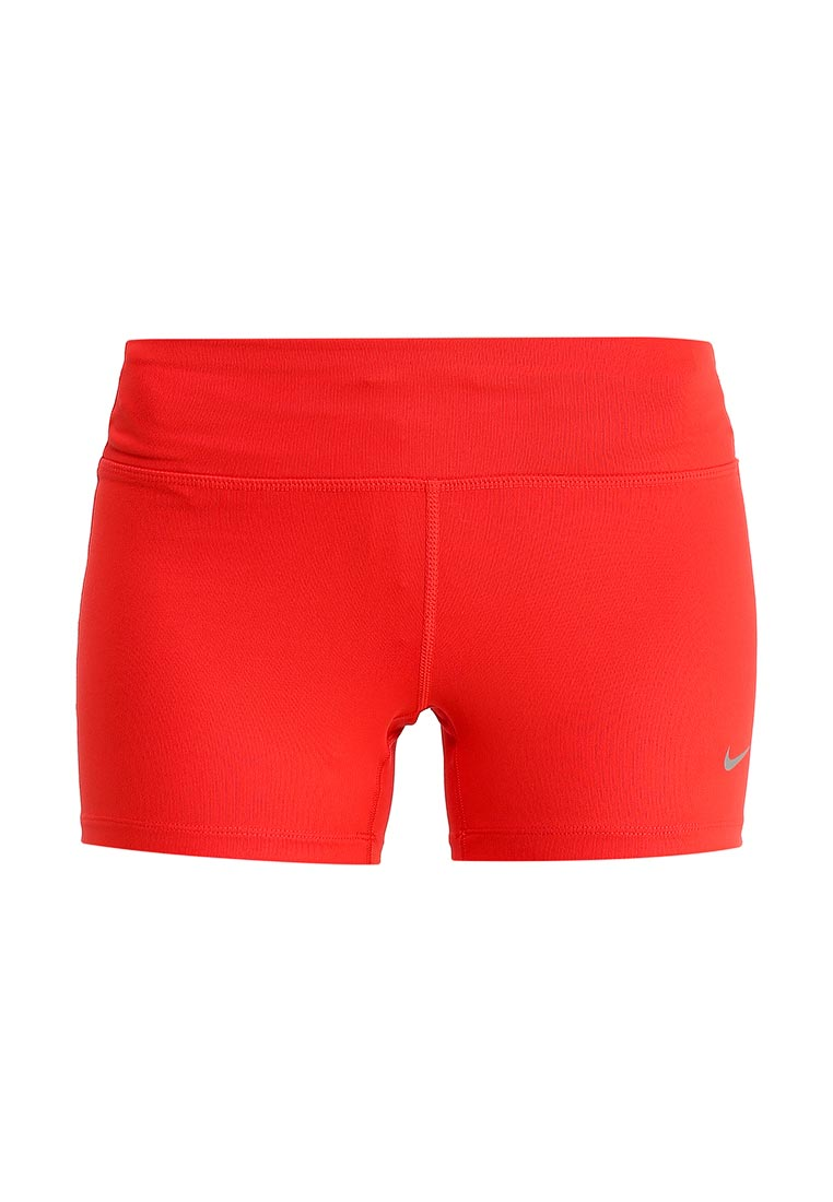 Женские спортивные шорты Nike (Найк) 645470-696