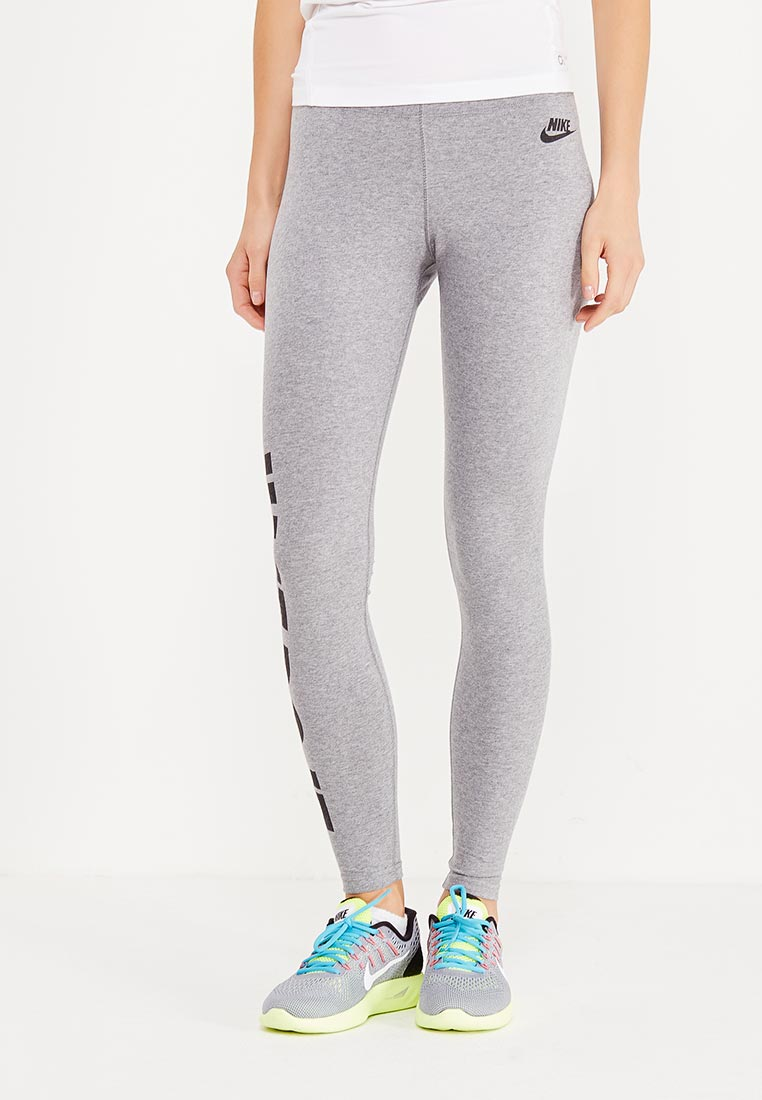Женские брюки Nike (Найк) 726085-092