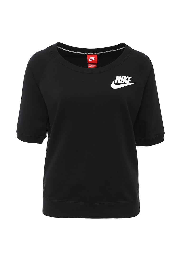 Футболка Nike (Найк) 728200-010