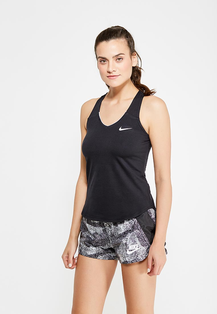 Спортивная майка Nike (Найк) 728739-010