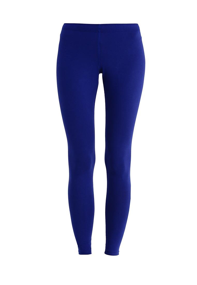 Женские брюки Nike (Найк) 806927-455