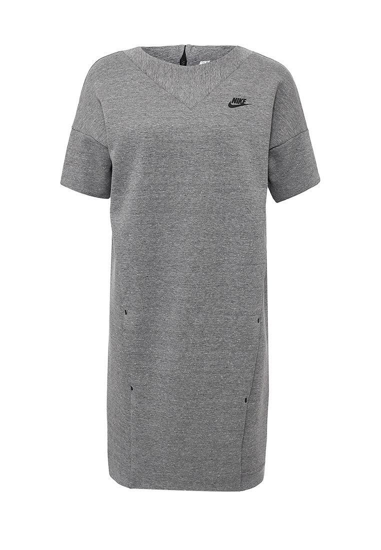 Платье Nike (Найк) 803573-063