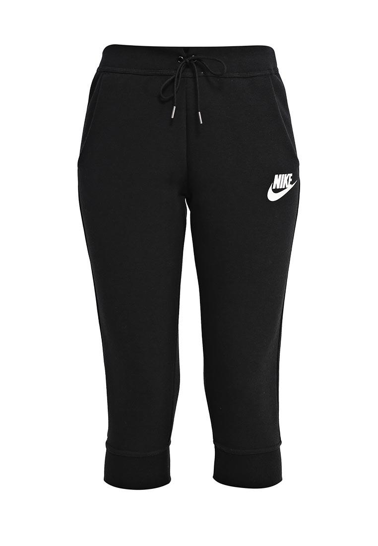 Женские брюки Nike (Найк) 803612-010