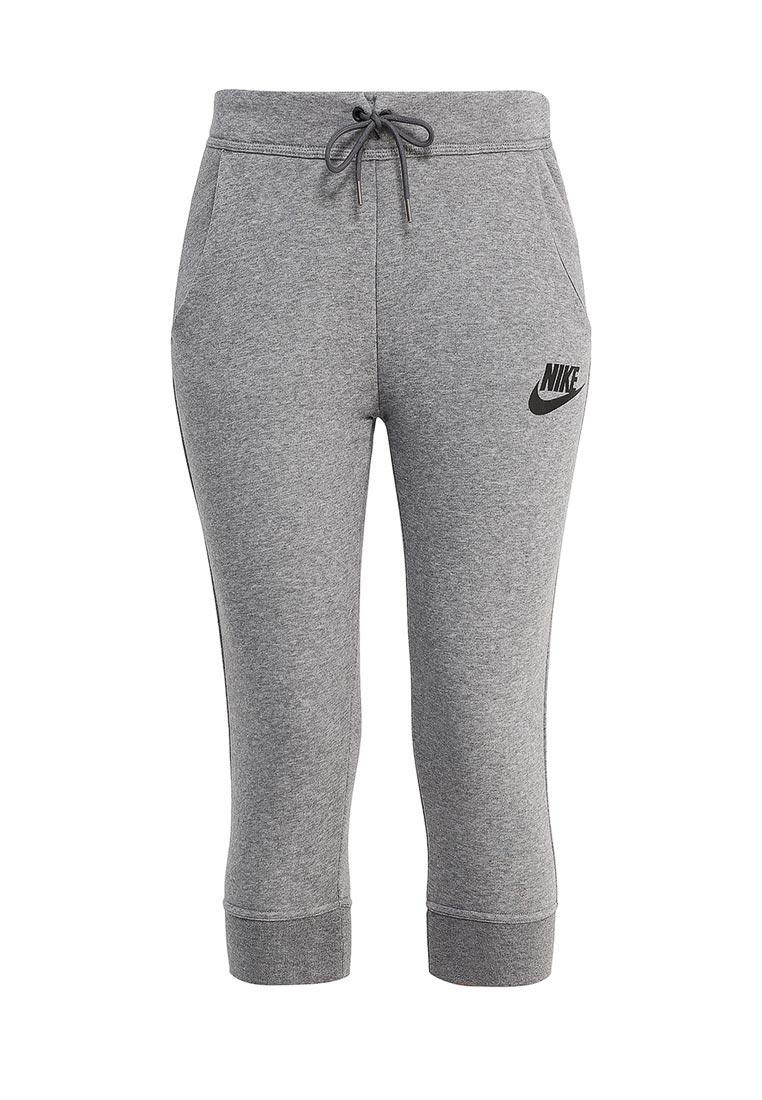 Женские брюки Nike (Найк) 803612-091
