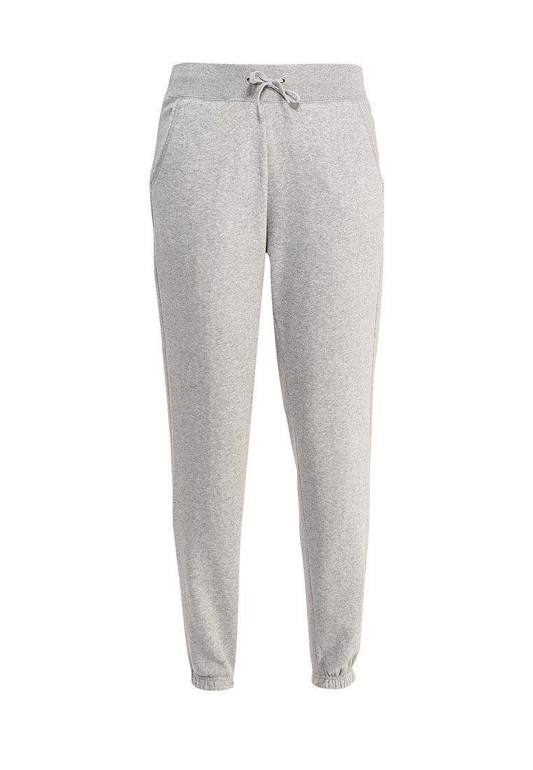 Женские брюки Nike (Найк) 803656-063