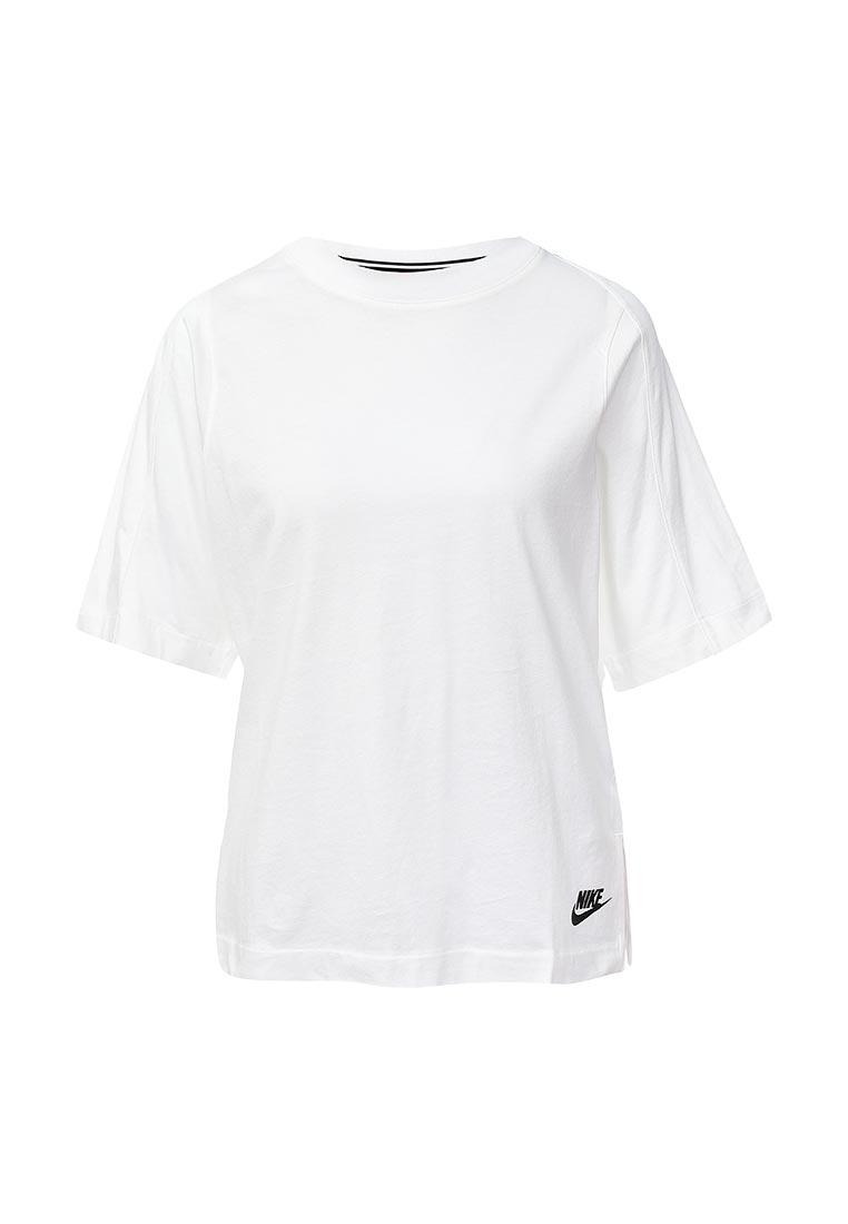 Футболка Nike (Найк) 804035-100