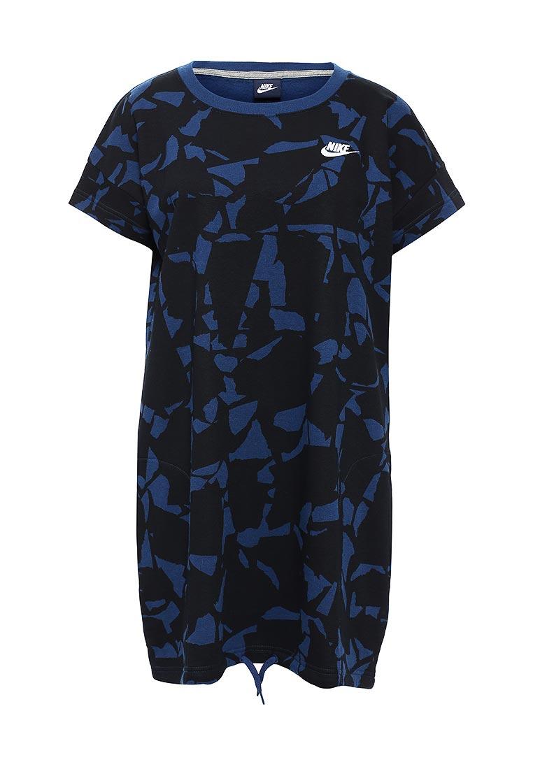 Платье Nike (Найк) 805478-423