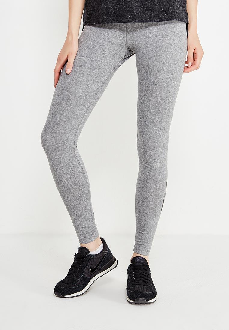Женские брюки Nike (Найк) 806927-092