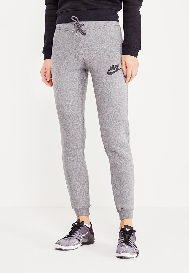 Женские брюки Nike (Найк) 826664-091