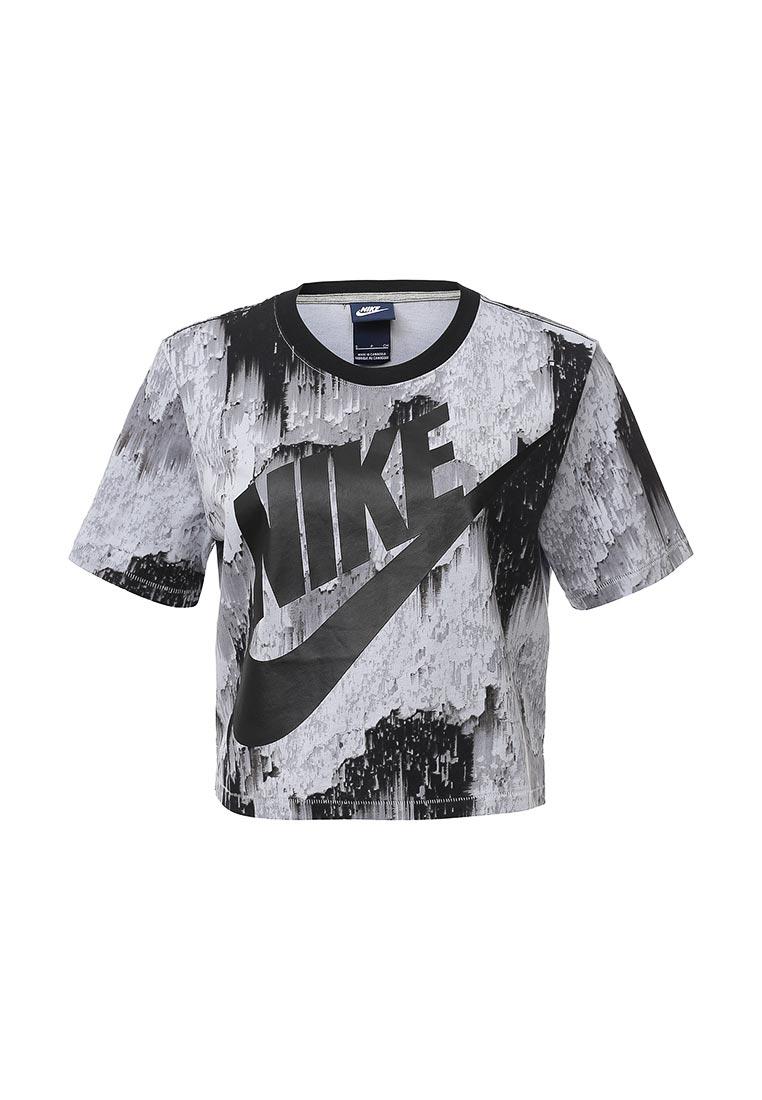Футболка Nike (Найк) 856747-010