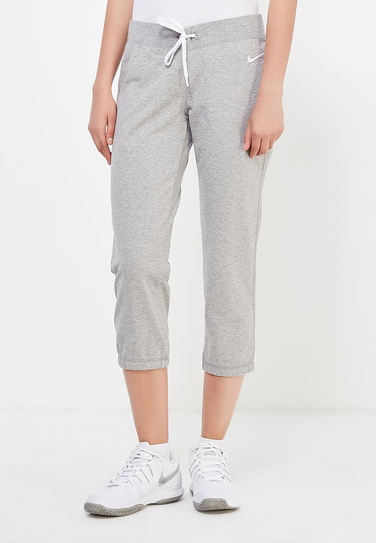 Женские брюки Nike (Найк) 614922-066