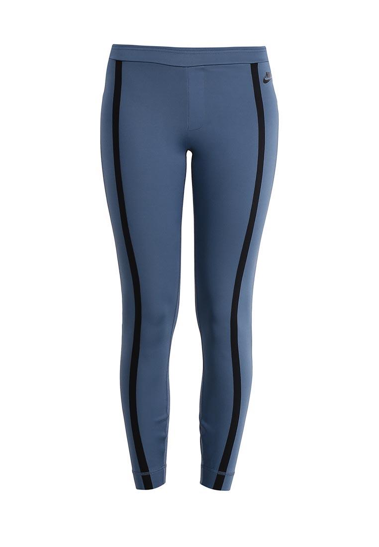 Женские брюки Nike (Найк) 726021-464