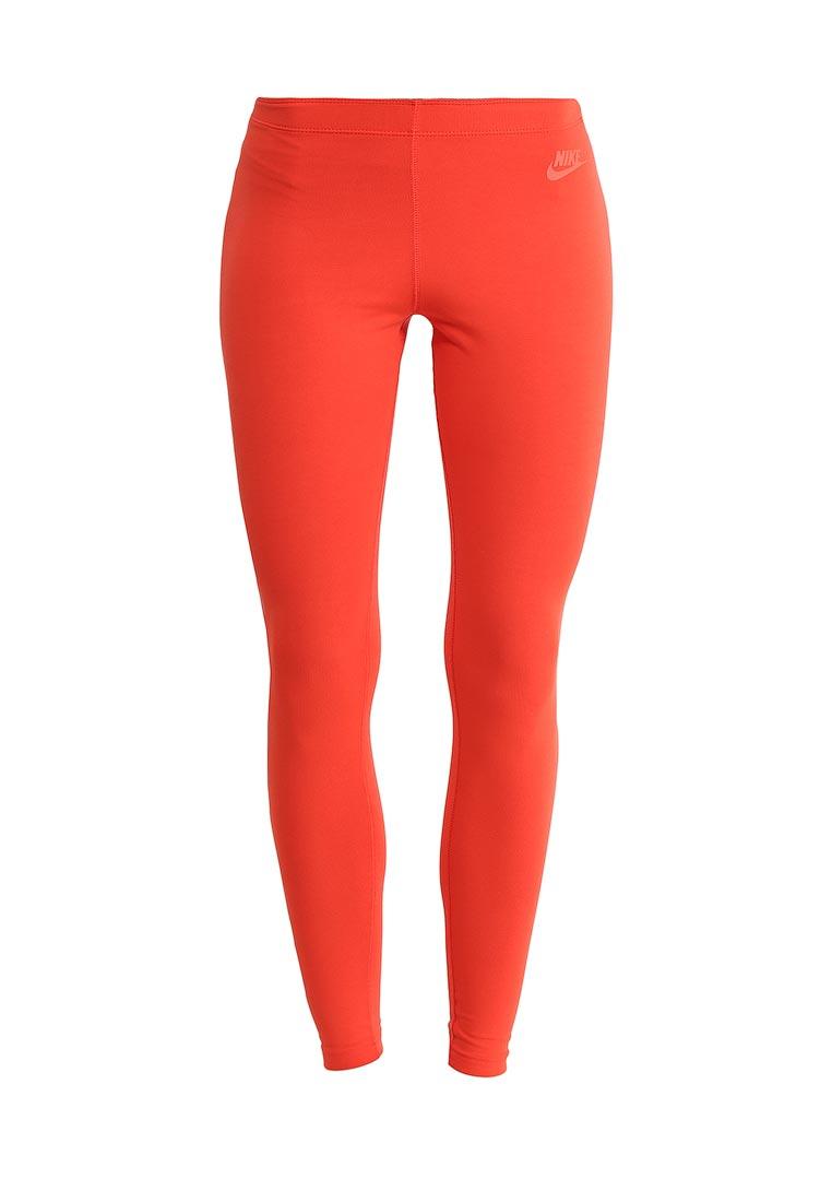 Женские брюки Nike (Найк) 726085-852