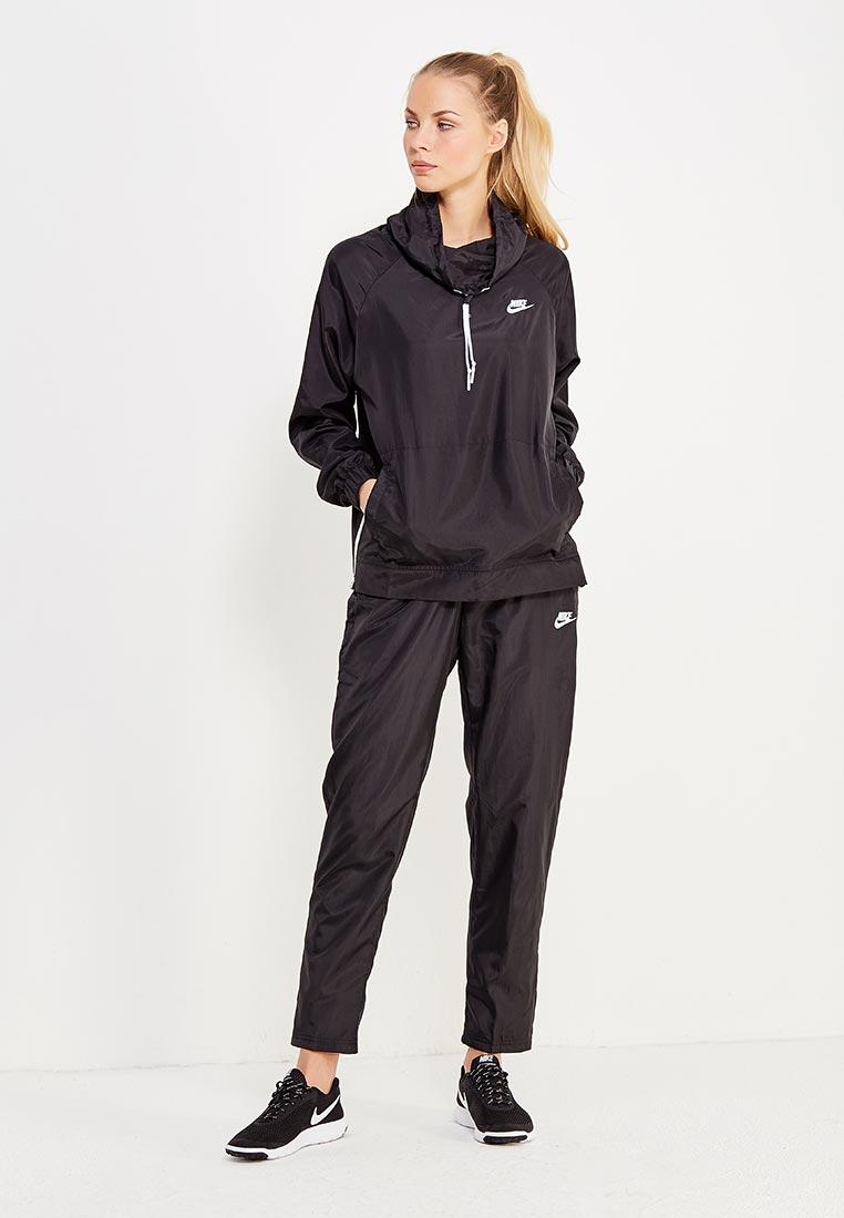 Спортивный костюм Nike (Найк) 829723-010