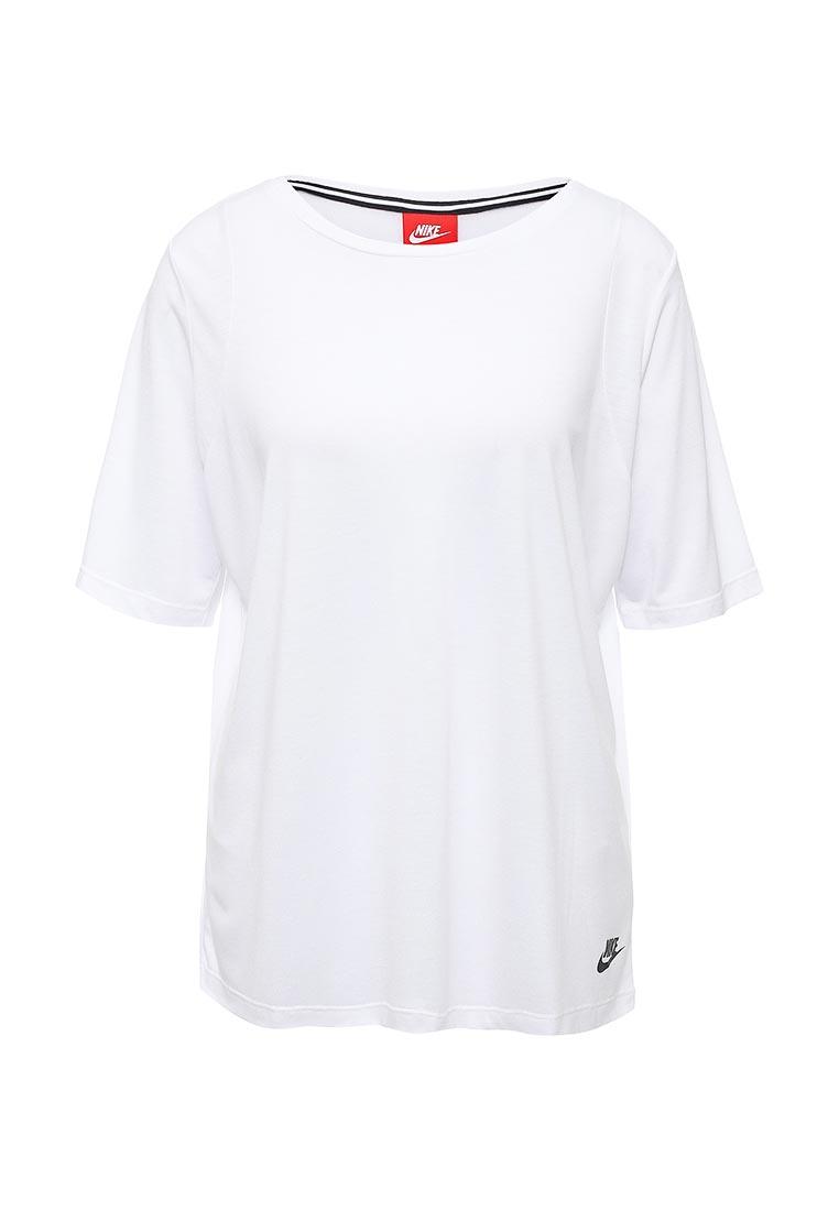 Футболка Nike (Найк) 829749-100