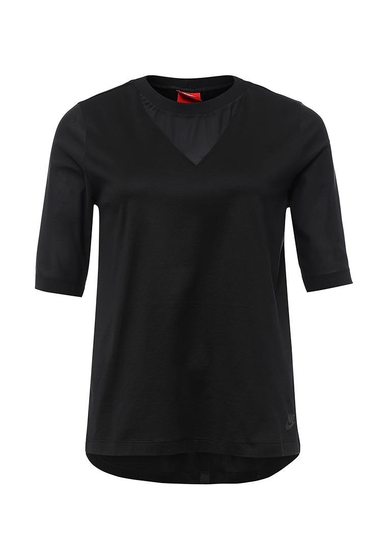Футболка Nike (Найк) 829755-010
