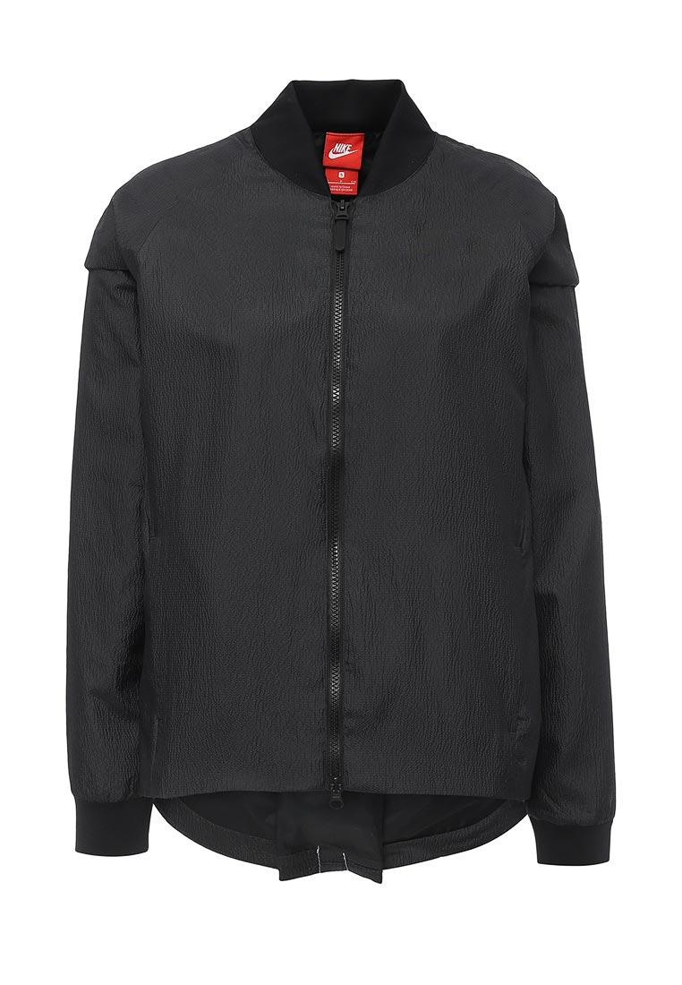 Женская верхняя одежда Nike (Найк) 830295-010