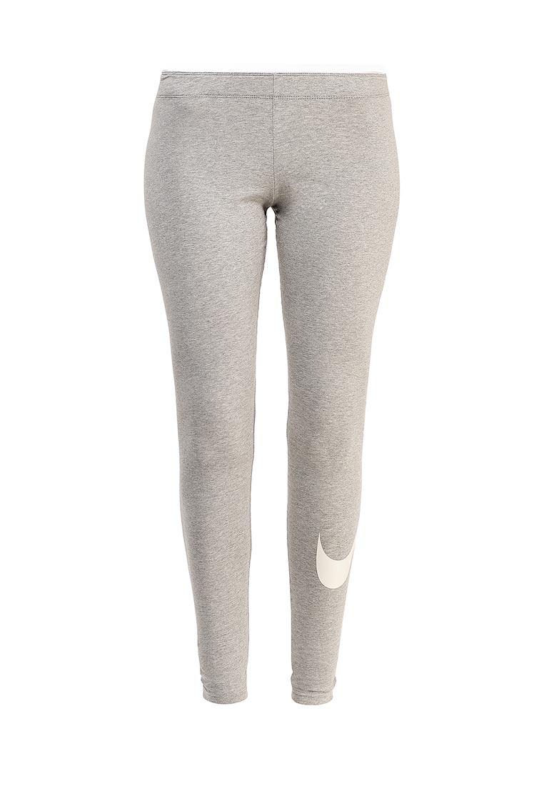 Женские брюки Nike (Найк) 830337-063