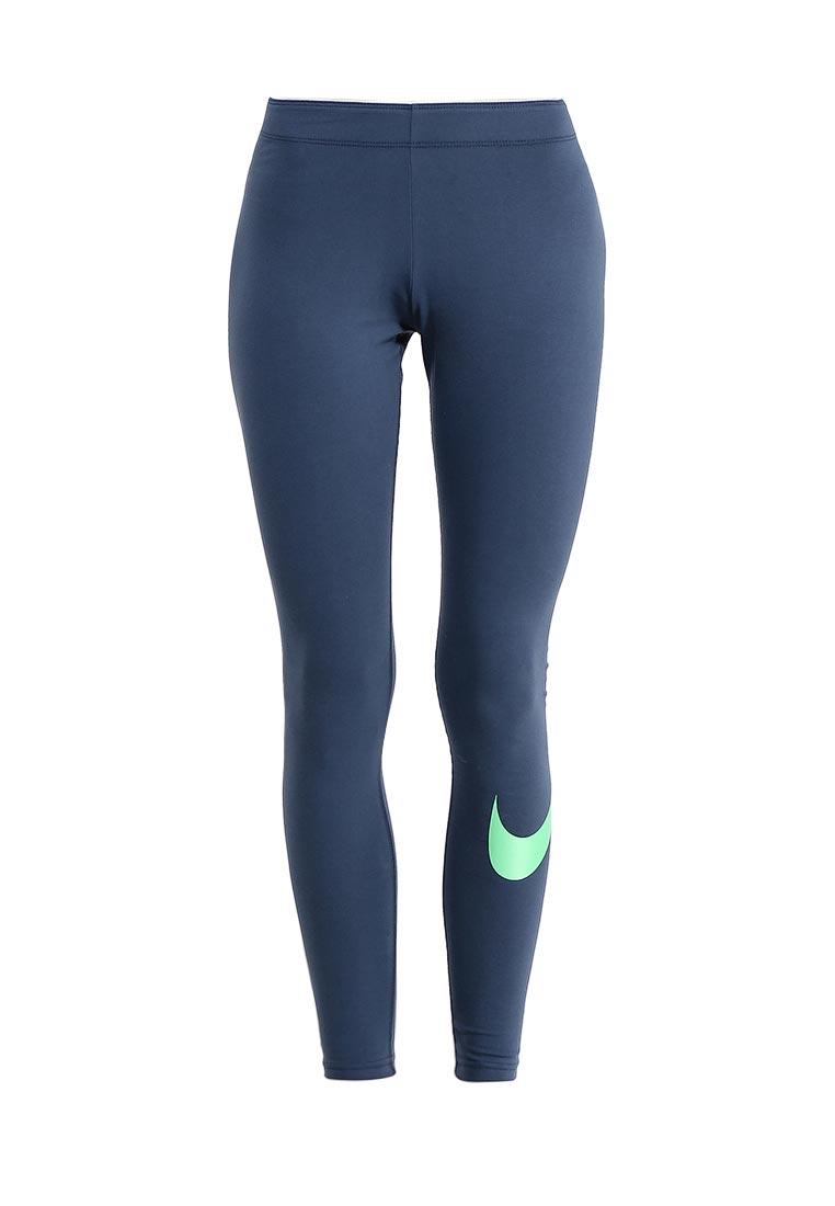 Женские брюки Nike (Найк) 830337-464