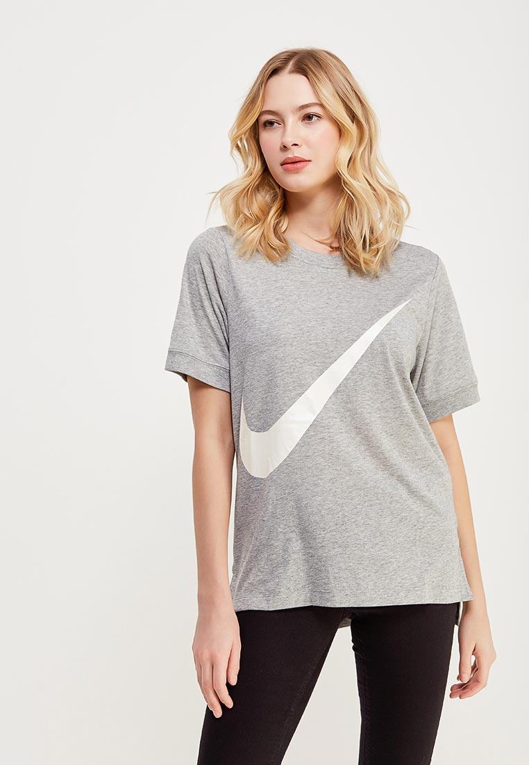 Футболка Nike (Найк) 831107-063