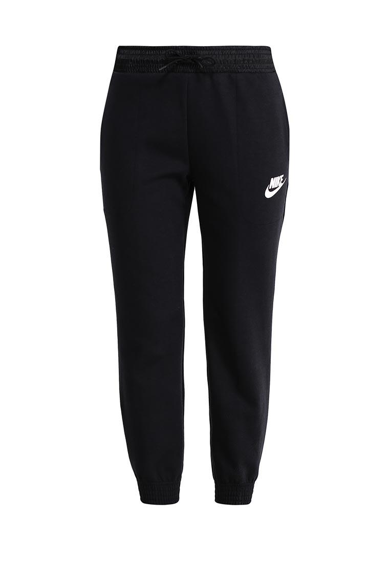 Женские брюки Nike (Найк) 831124-010