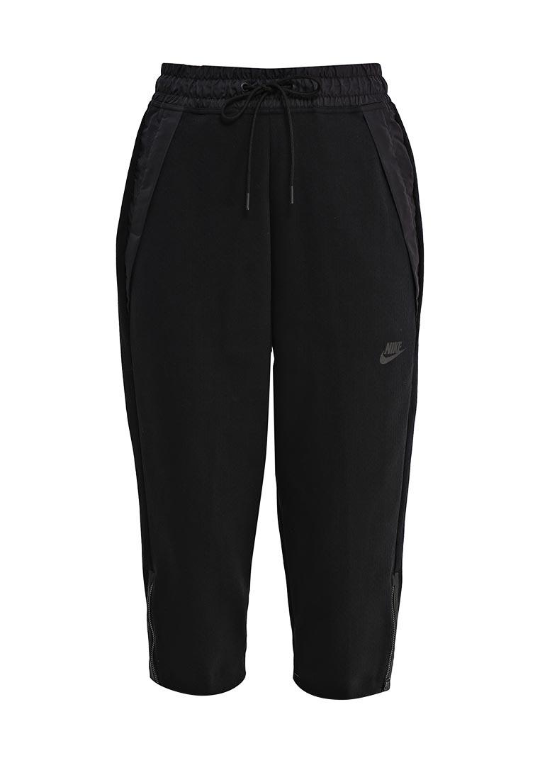 Женские брюки Nike (Найк) 831711-010