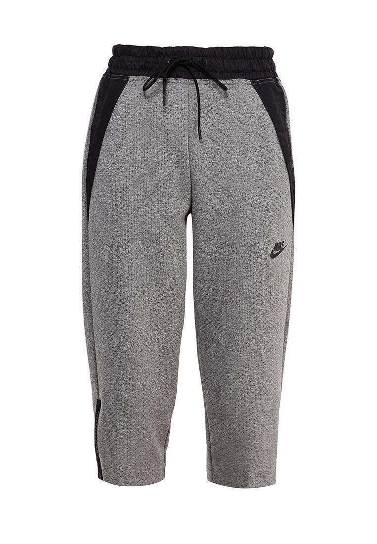 Женские брюки Nike (Найк) 831711-091
