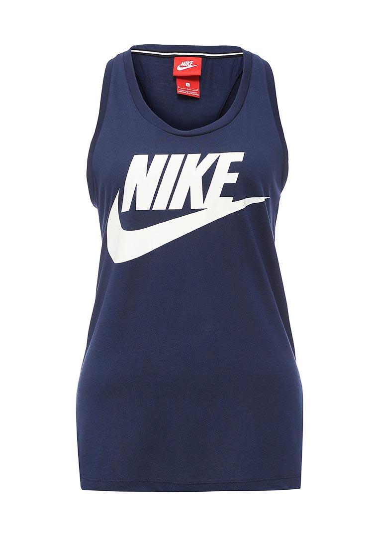 Майка Nike (Найк) 831731-429