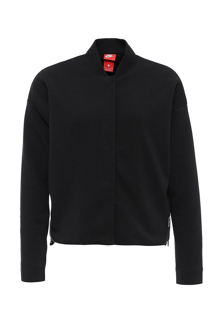Женская верхняя одежда Nike (Найк) 836024-010