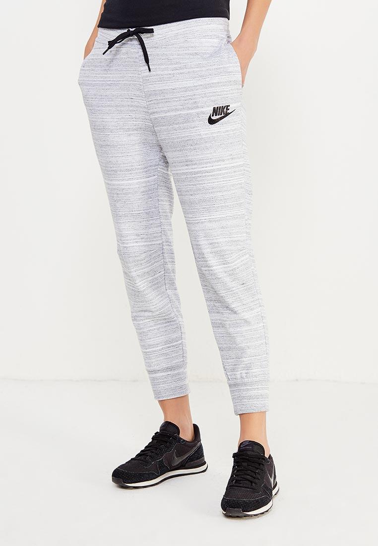Женские брюки Nike (Найк) 837462-100