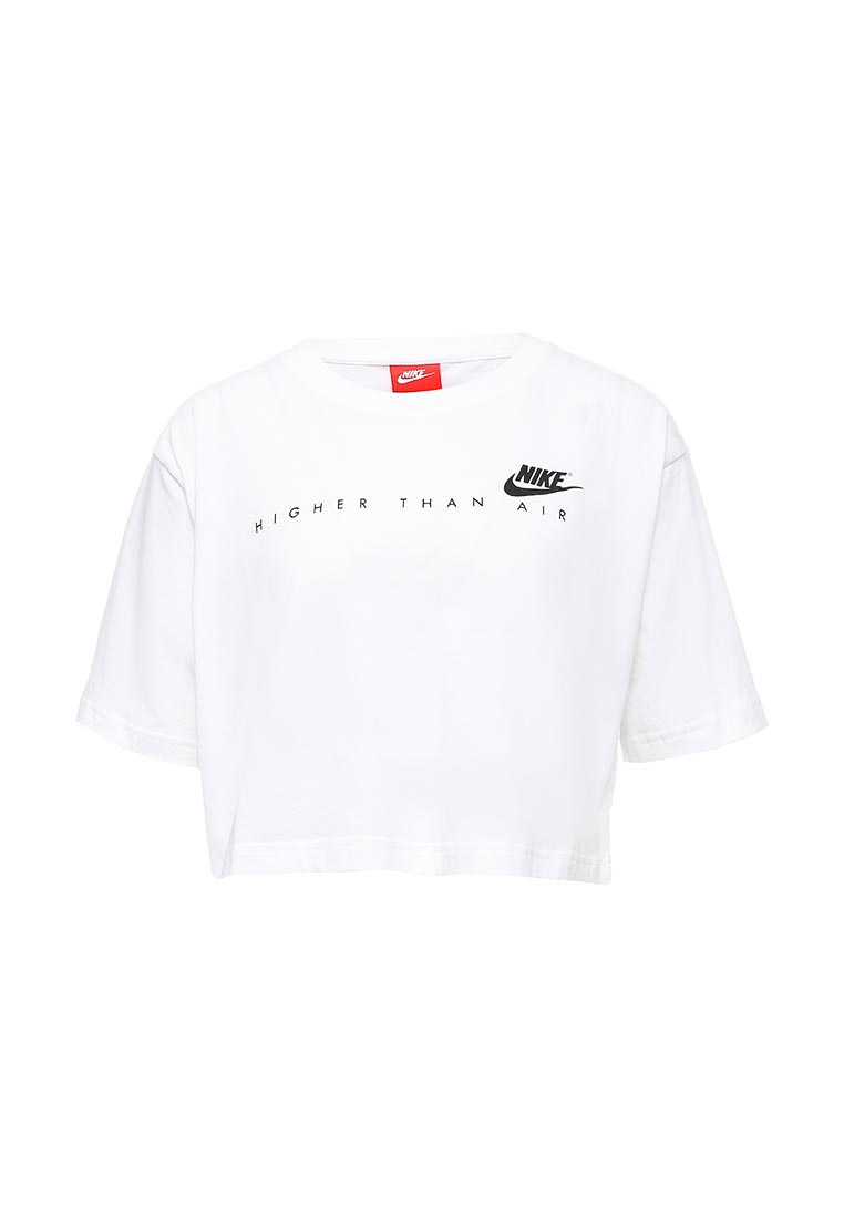 Футболка Nike (Найк) 846470-100