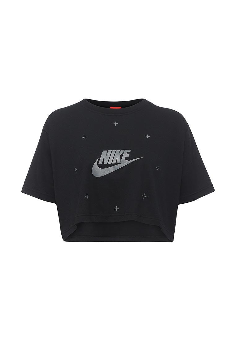 Футболка Nike (Найк) 846482-010