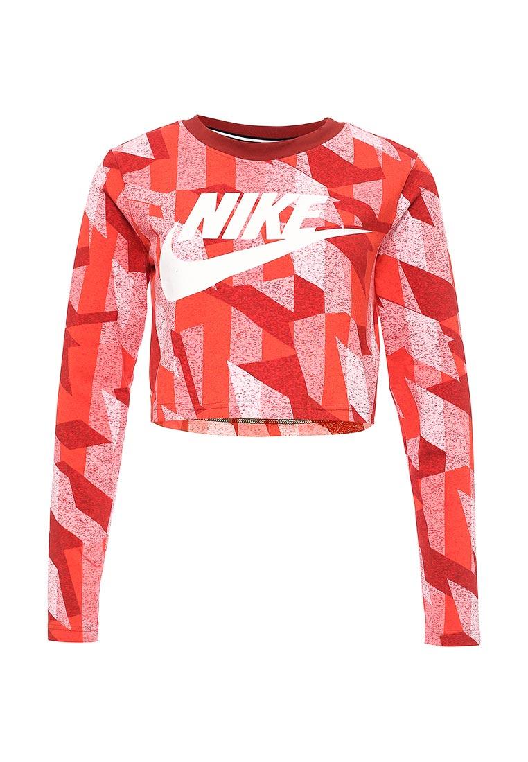Футболка Nike (Найк) 846499-674