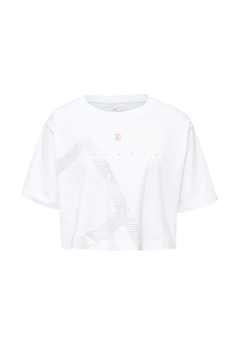 Футболка Nike (Найк) 849024-100