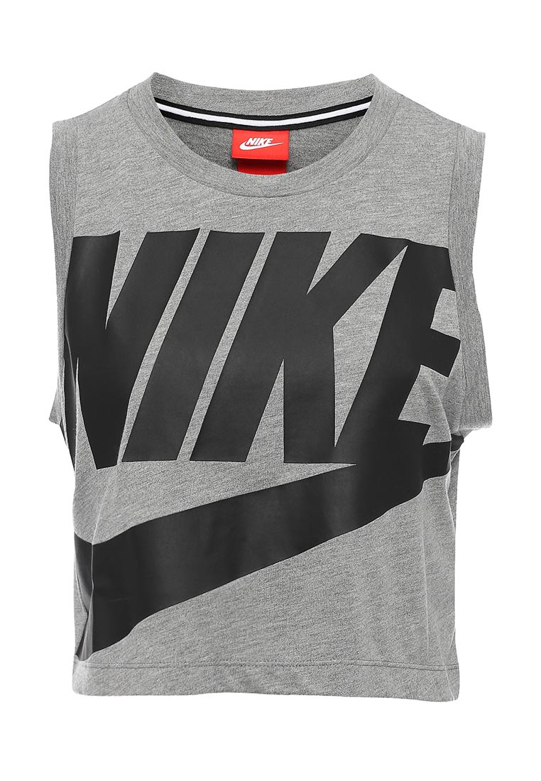 Майка Nike (Найк) 872950-091