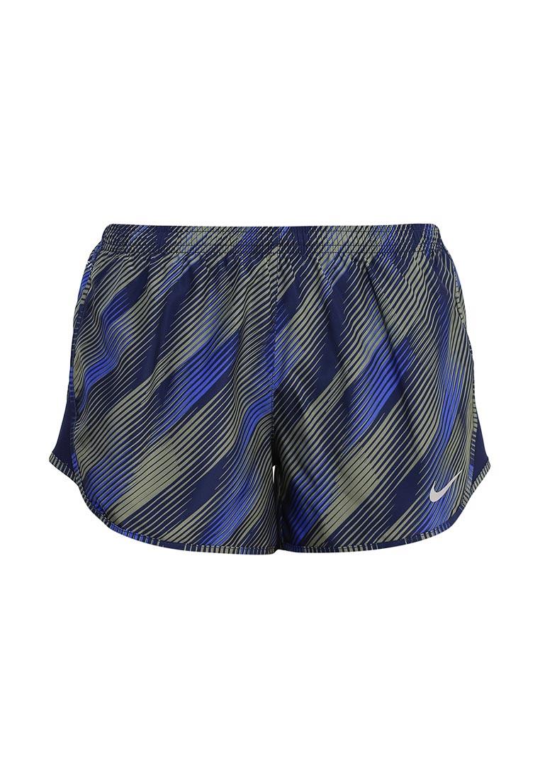 Женские спортивные шорты Nike (Найк) 831183-387