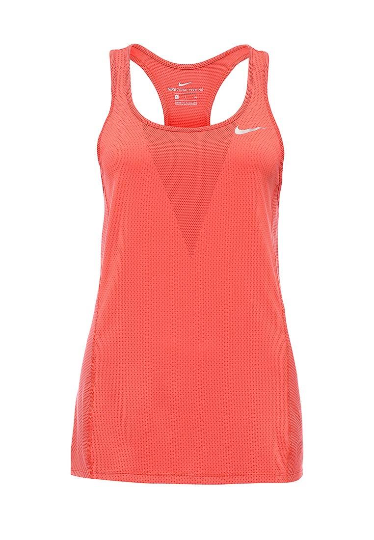 Спортивная майка Nike (Найк) 831506-852