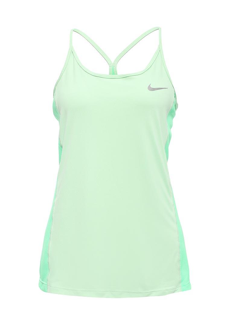 Спортивная майка Nike (Найк) 831522-343