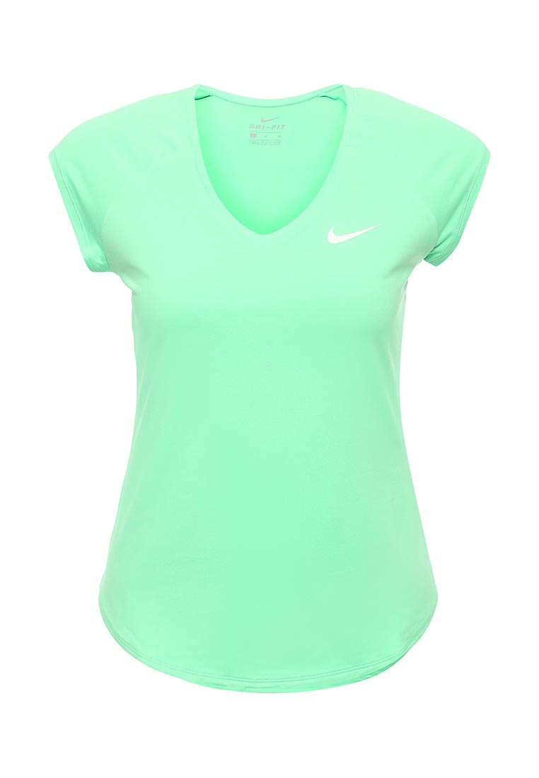 Спортивная футболка Nike (Найк) 728757-300