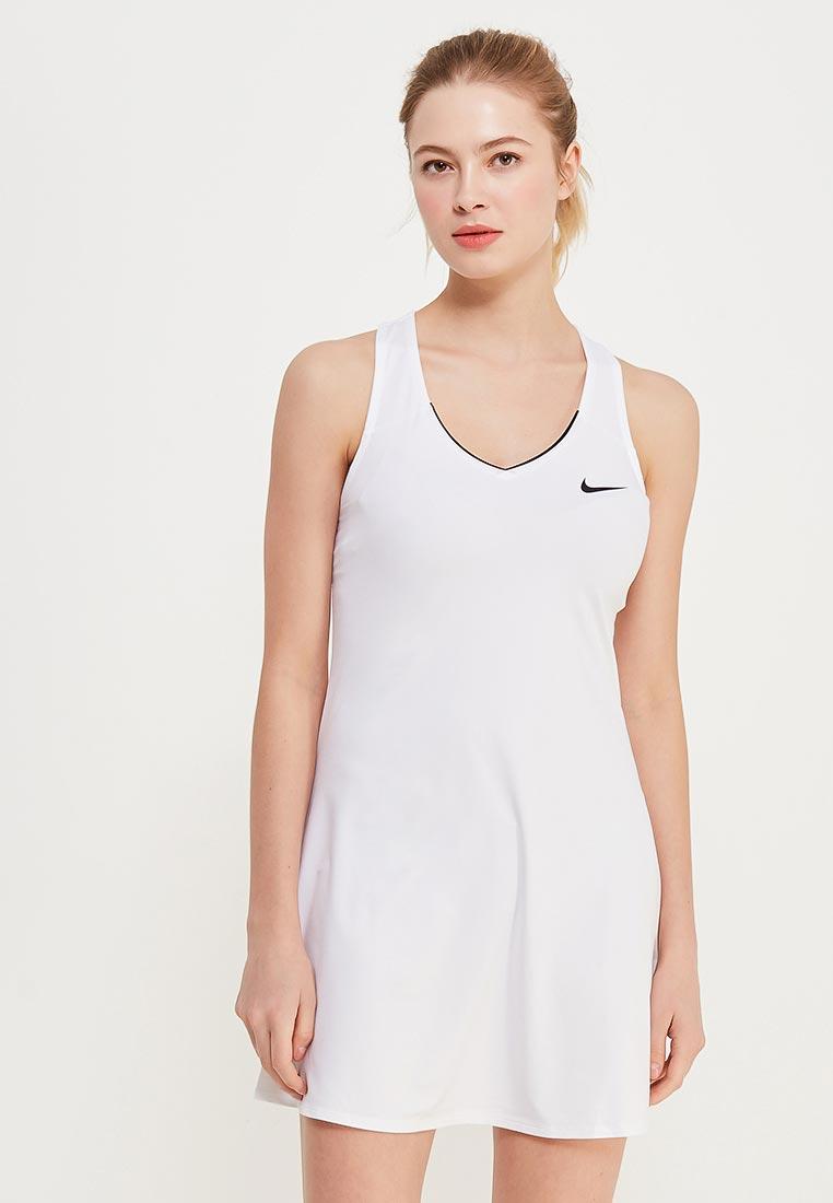 Платье Nike (Найк) 872819-100