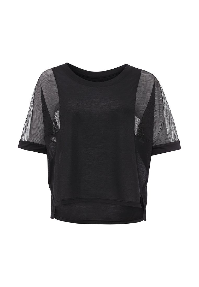 Спортивная футболка Nike (Найк) 830434-010